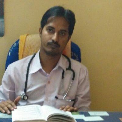 Dr. Mandar Kolhe|Ayurvedic Medicine|bibwewadi, Pune