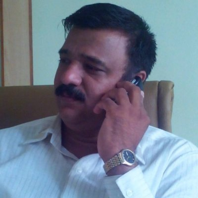 Dr. Manish Jawale, Homeopathy, Nigdi, Pune