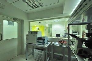 IVF Lab|Dr Meenu Agarwal|Dhole Patil Road,Pune