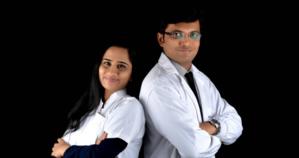 Dr Pradnya Kale-Shende|Root Care Dental, Skin and Hair Clinic|Karve Road ,Pune