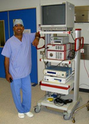 Dr Anand Jadhav|Sadashiv Peth,Pune