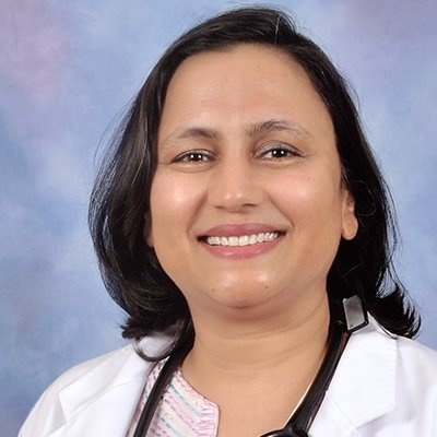 Dr. Meenu Agarwal|Obstetrics & Gynecology and Infertility Specialist|Dhole Patil Road, Pune