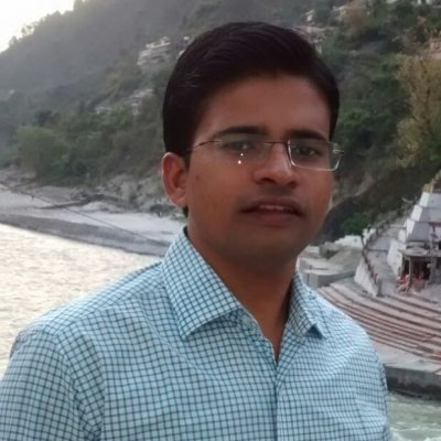 Dr. Pravin Borole, Dentistry, dhankawdi, Pune