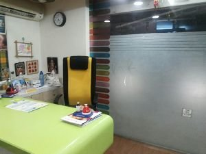 Patient Consultation|Om Clinic|bibwewadi,Pune