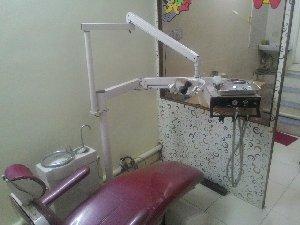 Dental planet|dhankawdi,Pune