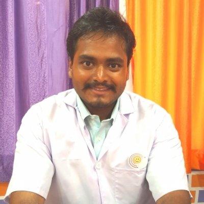 Dr. sthita pragnya Nayak, Dentistry, Kasba, Ruby Hospital, East kolkata Township, Kolkata