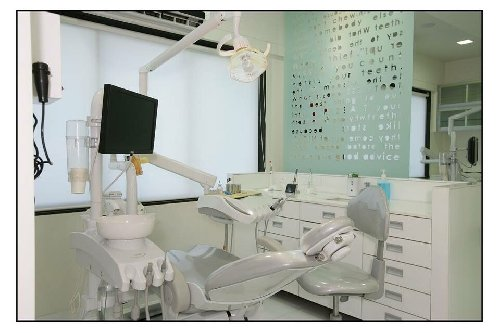 Dentech dental care|Nibm,Pune