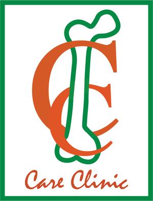 Logo: Dr Shreedhar Archik