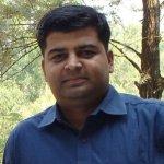 Dr. Amol Chavan, Oto-Rhino-Laryngology (ENT), Dange Chowk, Pune