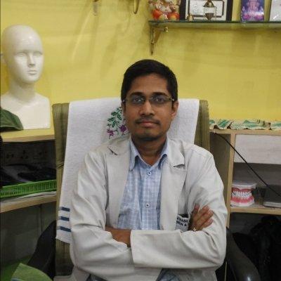 Dr. Avinash Jadhav|Dermatology|Erandwane, Pune