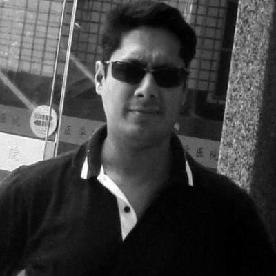 Dr. Mansoor Ahammed|Orthodontics|kunnumpuram, Malappuram