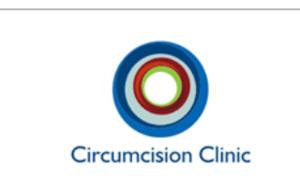 www.circumcision-clinic.in|Circumcision Surgery Clinic|NIBM Road,Pune