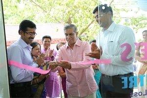 Opening of Pallavee's Wellness Centre |Pallavi weight loss clinic|Vidyanagar,Karad