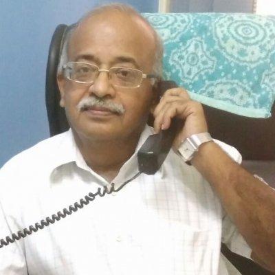 Dr. Girish Kari, Pediatrics, bibwewadi, Pune
