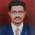 Dr. Yogesh Aher, Diabetology,Pulmonary Medicine, Respiratory Medicine, Bhosari, Pune