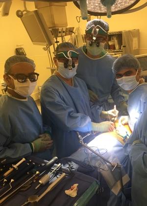 Dr. Palllav Bhatia Team|DR PALLAV BHATIA|Nigdi,Pune