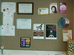 Root Care Dental, Skin and Hair Clinic|Karve Road ,Pune