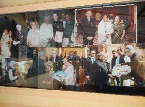 Shah Dental Clinic|Mahavir Nagar,Sangli
