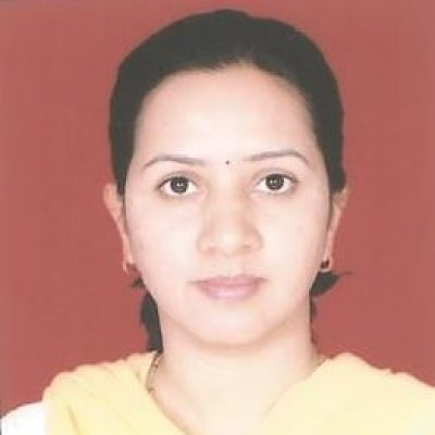 Dr. Pallavi Vora, Periodontics,Dentistry,Dental Implantation, Bibwewadi Kondhwa Road, Pune