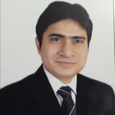 Dr. Pallav Bhatia|Spine Surgery|Nigdi, Pune