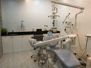 The Speciality Dental Clinic at Vadgaonsheri Pune The Speciality Dental Clinic kalyani nagar,Pune