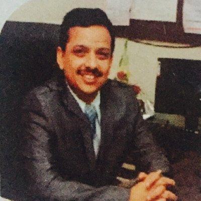 Dr. Rajiv Doshi, Laparoscopic Surgery, Dhankwadi, Pune