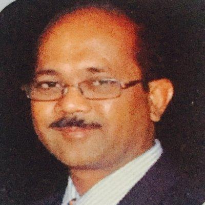 Dr. Sharad Kamble, Internal Medicine (General Medicine), Dhankwadi, Pune