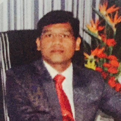 Dr. Prakash Kothavale|Gynecology|Dhankwadi, Pune