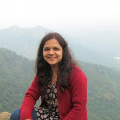 Dr. Pooja Durge|Physical therapy| Kondhwa budruk, Pune