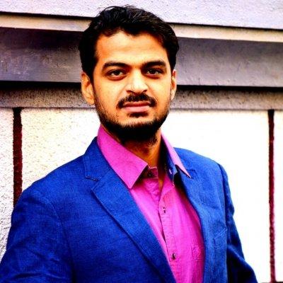 Dr. Ketan Shelar|Orthopedics, Sports Medicine- Orthopedics and Adult Reconstructive Orthopedics|Yerwada, Pune