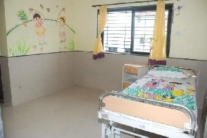 Dr Nikam's Sri Sai Marigold Child Care Hospital and NICU|Amli,SILVASSA