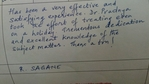 Patient Testimonials   Root Care Dental, Skin and Hair Clinic   Karve Road , Pune