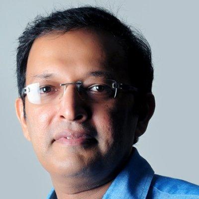 Dr. Gigy Kuruttukulam, Neurology, Jawahar Nagar, Kochi