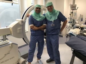 Dr. Pallav Bhatia|DR PALLAV BHATIA|Nigdi,Pune