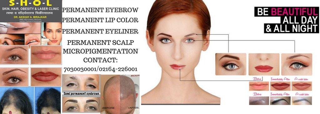 Skin Hair Obesity And Laser Clinic Shaniwarpeth Karad Dr
