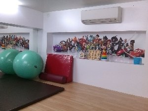 Specialised Paediatric Physiotherapy|Chhajed Clinic|gultekdi,Pune