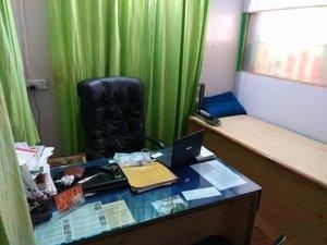 Siddhant Clinic|bibwewadi,Pune