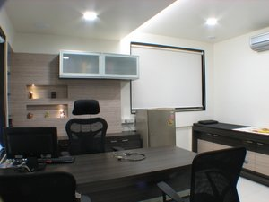 Consultation|Shishumoh Clinic |Pune-Satara Road,Pune