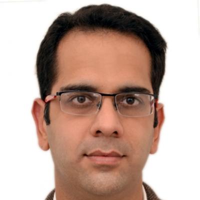 Dr. Hitesh Dawar|Orthopedic Trauma Surgery, Orthopedic Surgery and Orthopedics|Sector 22, Gurgaon