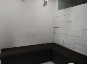 Photo : Waiting Area