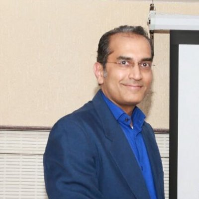 Dr. Raghav Barve Orthopedics and Joint Replacement Erandwane, Pune