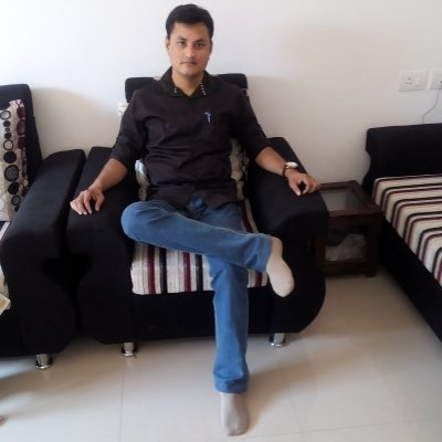 Dr. Sudhir Butke, Homeopathy, Mohammadwadi, Pune