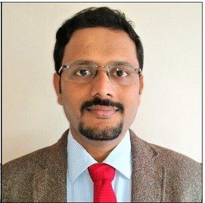 Endocrinologist- Dr Milind Patil|SHRI SWAMI DIABETES, THYROID AND ENDOCRINE SUPERSPECIALITY CENTRE|Camp,Pune