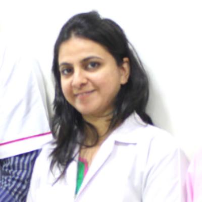 Dr. Neha Kavediya|Dentistry and Dental Aesthetics|gultekdi, Pune