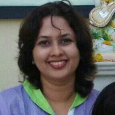 Dr. Snehal Kotecha, Aesthetic Dentistry,Dentistry, Sangli-Madhavnagar road, Sangli