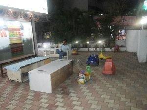 Space for Kids|Om Clinic|bibwewadi,Pune