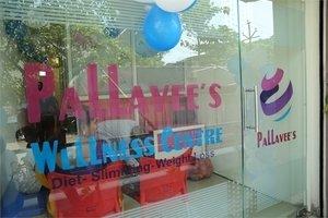 Pallavee's Wellness Centre |Pallavi weight loss clinic|Vidyanagar,Karad
