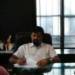 Dr. Uttam Kumbhar|Orthopedics, Orthopedic Surgery and Orthopedic Trauma Surgery|Shivaji Road, Miraj