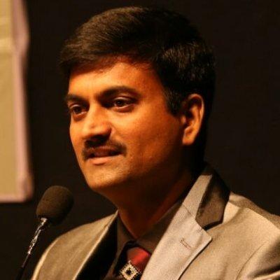 Dr. Avinash Deore|Ayurvedic Medicine|Nigdi, Pune
