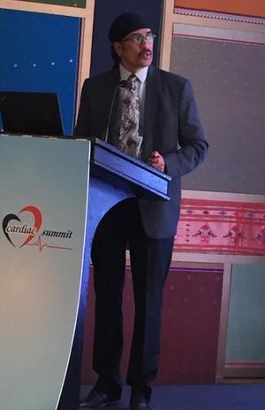 Dr Shirish (MS) Hiremath|Dr Shirish (M.S.) Hiremath|Shivaji Nagar,Pune